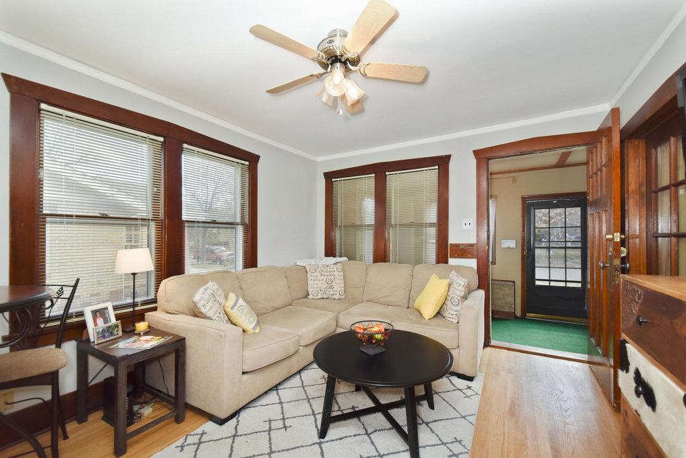 3331 W Scott Pl Denver CO-large-003-10-Living Room-1497x1000-72dpi.jpg