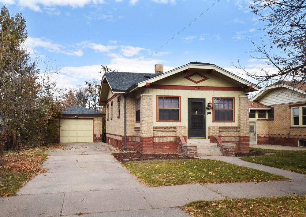3331 W Scott Pl Denver CO-large-001-2-Front Exterior-1405x1000-72dpi.jpg