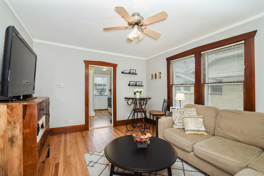 3331 W Scott Pl Denver CO-large-004-15-Living Room-1499x1000-72dpi.jpg