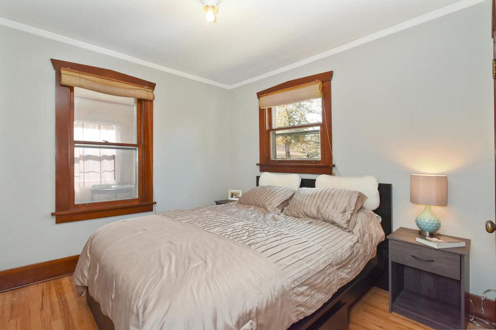 3331 W Scott Pl Denver CO-large-009-4-Master Bedroom-1500x999-72dpi.jpg