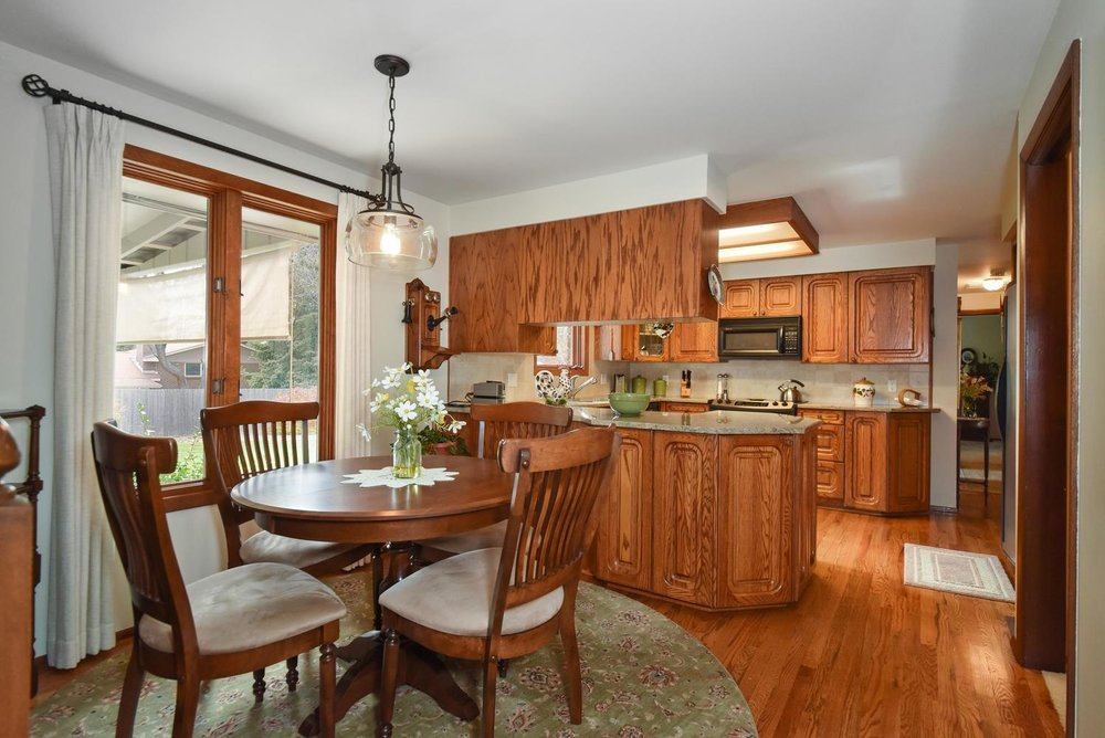 10482 W 75th Ave - Eckland - Sellers4.jpeg