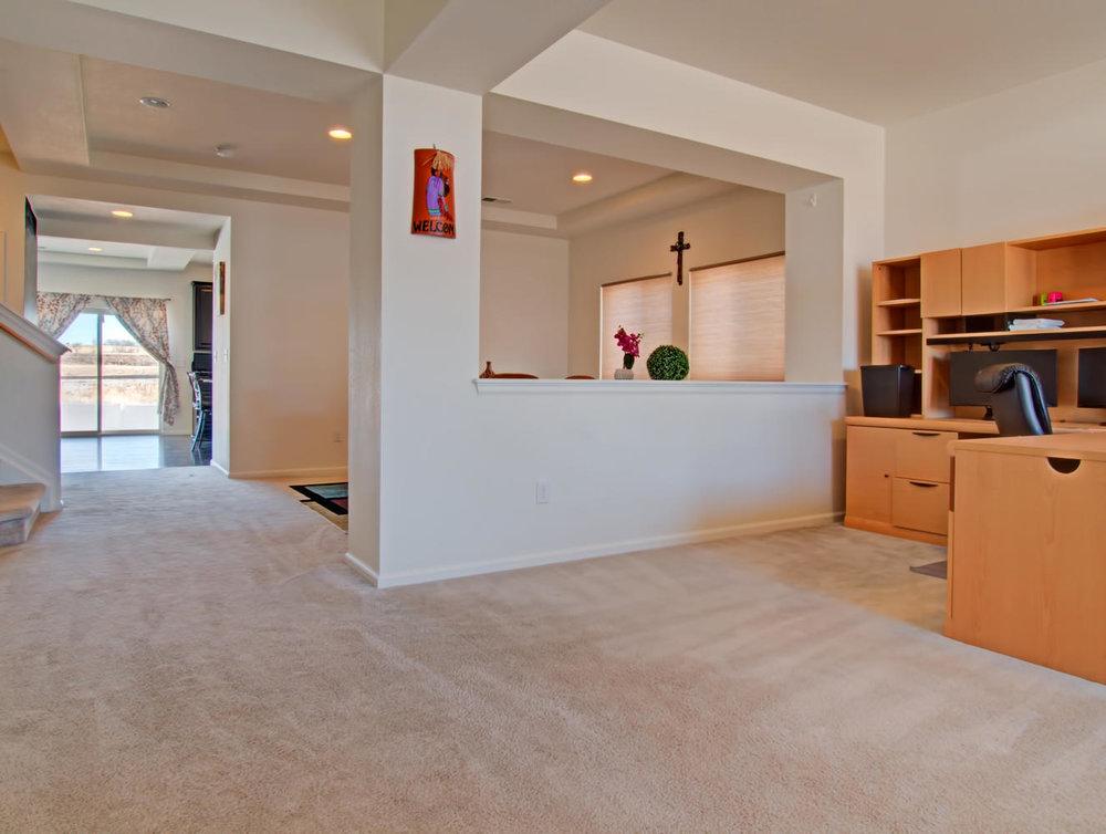 9151 Sentry Dr Fountain CO-large-003-53-Living Room-1328x1000-72dpi.jpg
