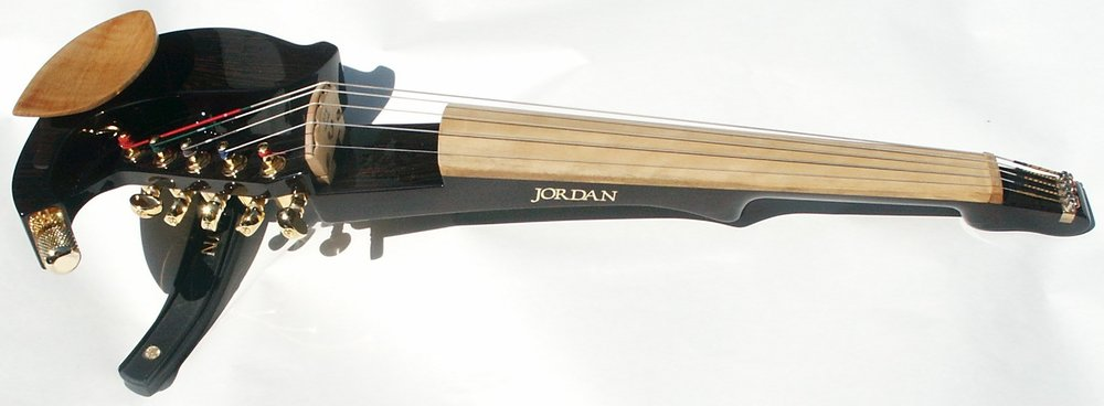Negative Violin Side View.jpg