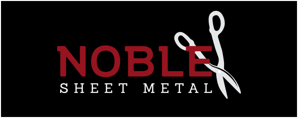 Noble Sheet Metal