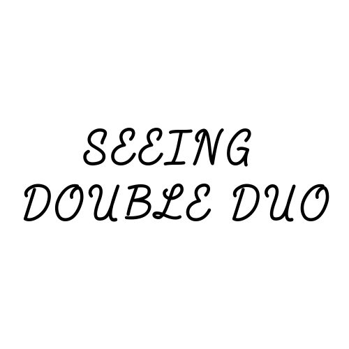 Seeing double duo.png