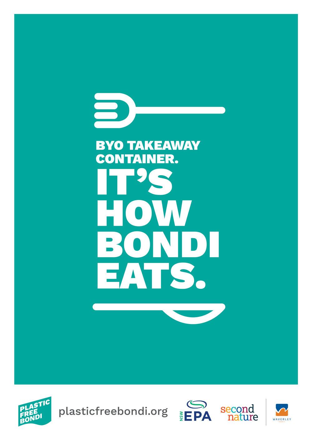 PFB_Bondi Poster BYO Takeaway_A4.jpg