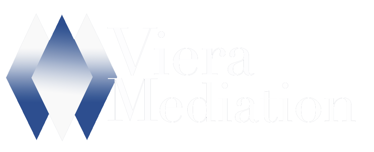 Viera Mediation Offices