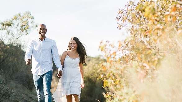 Southern California Engagement photography.jpg