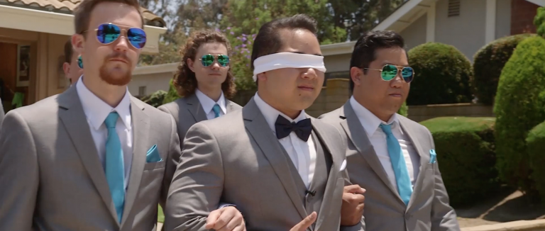 Dana_Point_Wedding_Video_Groom_Groomsmen-768x326.png