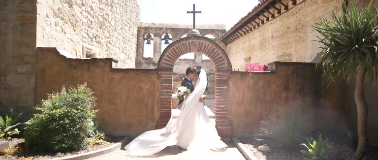 The_Villa_Wedding_Videography_San_Juan_Capistrano-768x325.jpg