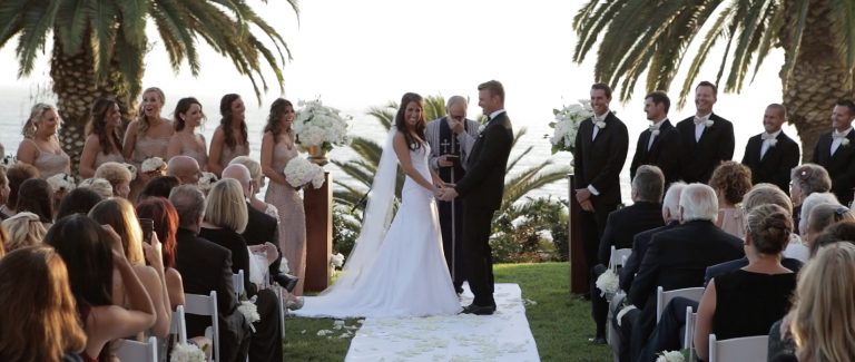 Bel_Air_Bay_Club_Wedding_Ceremony_Video-768x325.jpg