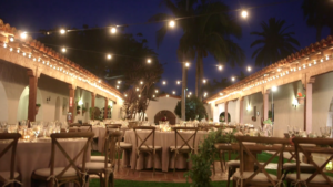 casa-romantica-wedding-reception-san-clemente-300x169.png