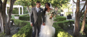 villa-de-amore-temecula-wedding-highlight-video-300x128.png