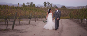 winery-vineyard-wedding-video-temecula-villa-de-amore-300x127.png