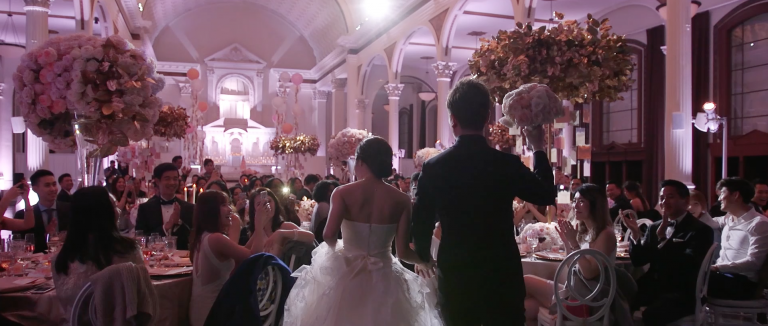 Vibiana_Los_Angeles_Wedding_Videographer-768x326.png