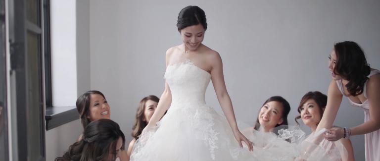 Vibiana_Wedding_Video_Bride_Dress-768x325.png