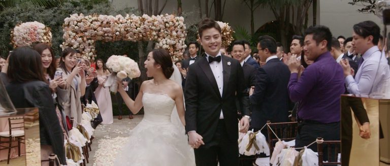 Vibinia_Wedding_Ceremony_Los_Angeles_Videographer-768x327.jpg