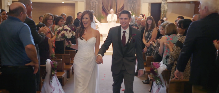 Orange_Country_Wedding_Videographer_Ceremony-768x326.png