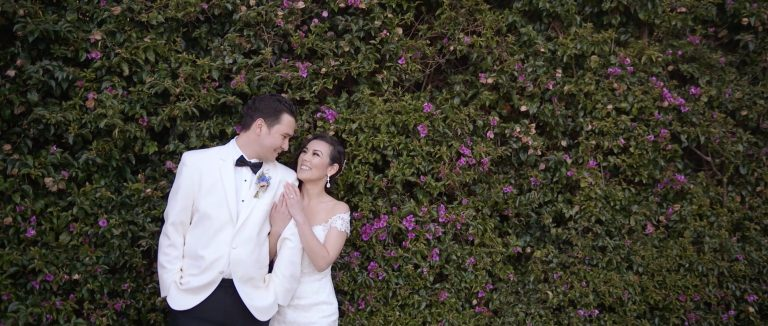 Bel_Air_Bay_Club_Wedding_Video_Malibu-768x326.jpg