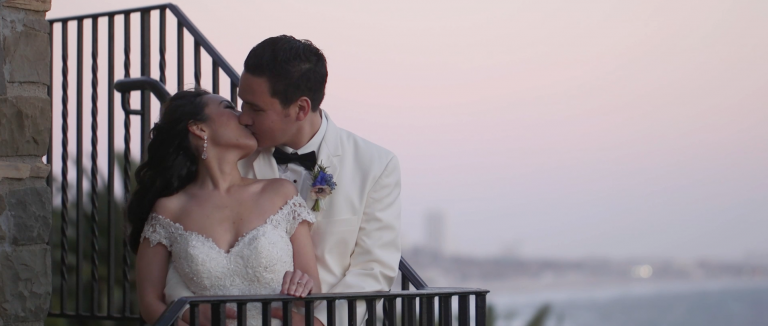 Malibu_Wedding_Videographer_Bel_Air_Bay_Club-768x326.png