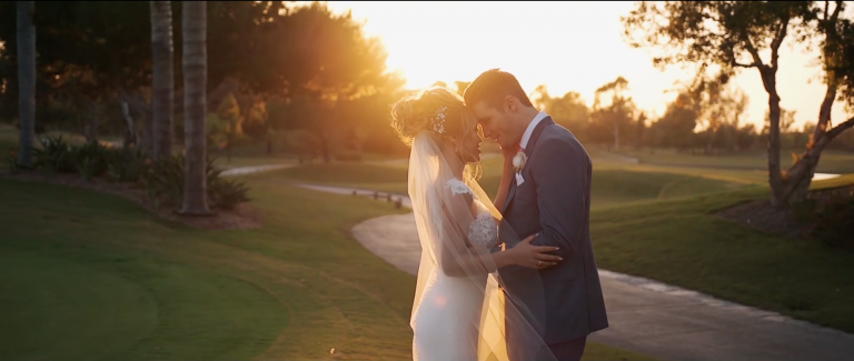 Old-Ranch-Wedding-Video-Seal-Beach-768x325.png