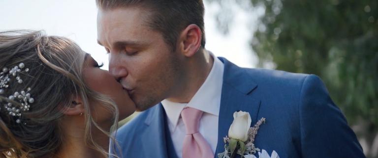Old-Ranch-Wedding-Video-Seal-Beach-California-768x322.png