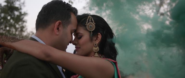 Hummingbird_Nest_Ranch_Indian_Wedding_Videographer-768x326.png