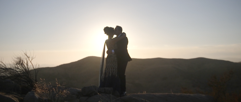 Indian_Wedding_Videographer_Simi_Valley-768x326.png