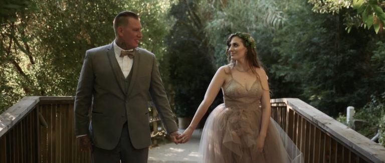 Calamigos_Ranch_Wedding_Video-768x325.jpg