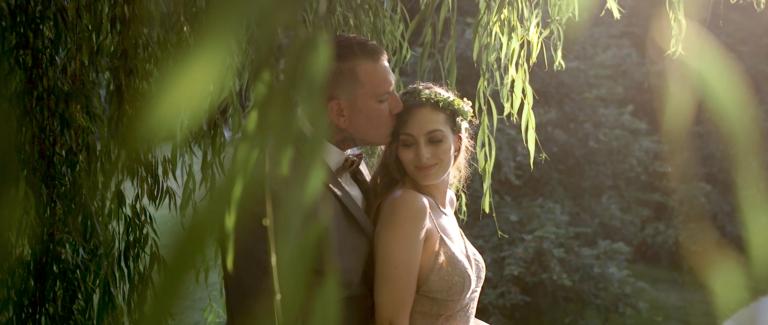 Malibu_Wedding_Videographer_Los_Angeles-768x325.png