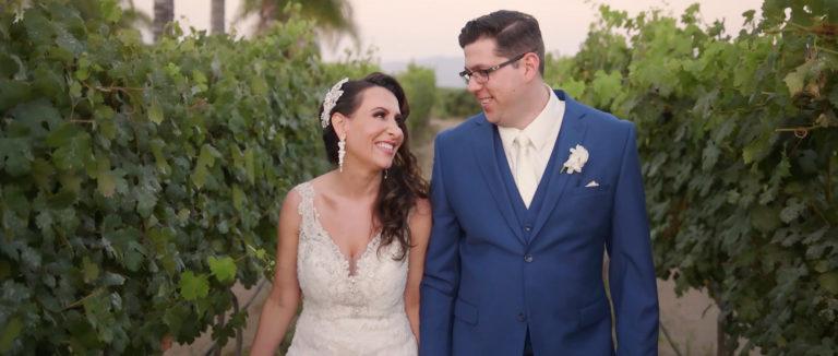 temecula_wedding_venue_videography_villa_de_amore-768x326.jpg