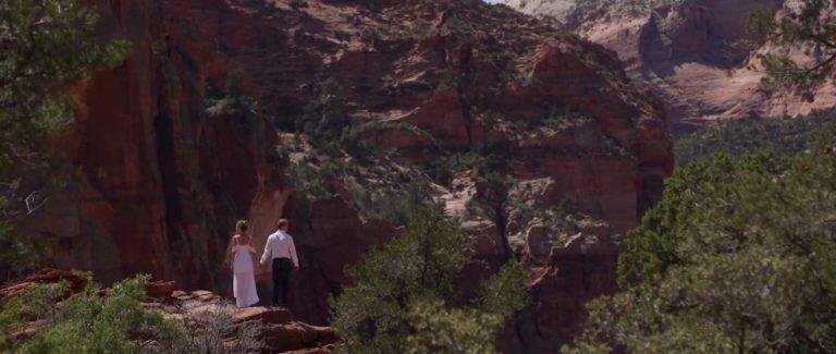 Zion_National_Park_Destination_Wedding_Video-768x325.jpg