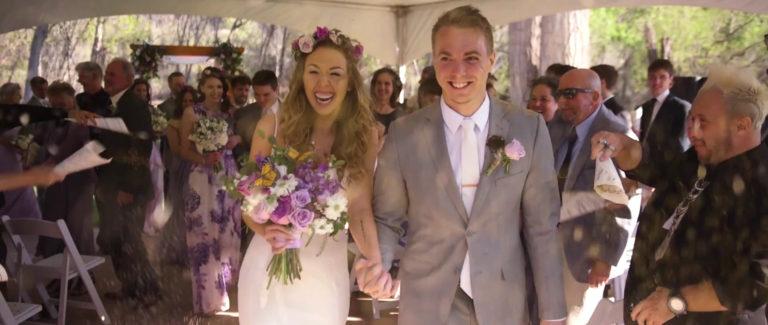 Zion_National_Park_Wedding_Highlight_Film-768x325.jpg