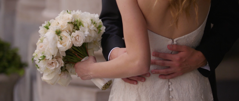Millennium_Biltmore_Wedding_Videography_Los_Angeles-768x325.png