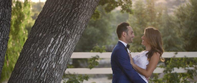 Brookview_Ranch_Wedding_Video_Bride_and_Groom-768x325.jpg