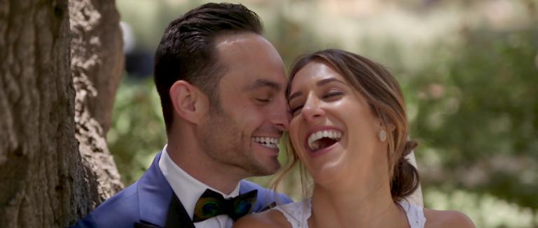 Brookview_Ranch_Wedding_Video_Malibue_Videographers-768x326.png