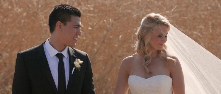 Pacific_Club_Newport_Beach_Wedding_Video-768x326.jpg