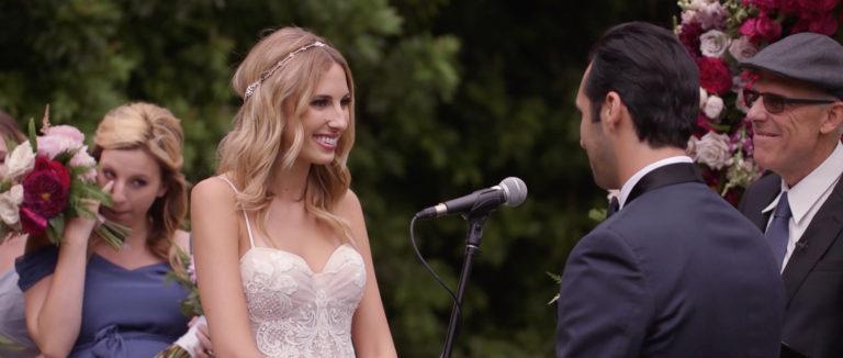 Bride_Wedding__Video_Laguna_Beach_Ranch-768x326.jpg
