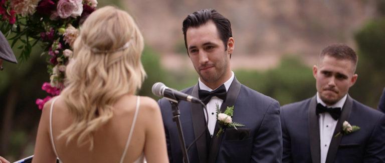 Groom_Laguna_Beach_Wedding_Video_at_The_Ranch-768x326.jpg