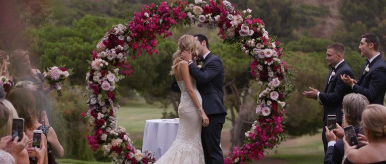 Laguna_Beach_Wedding_Video_at_The_Ranch-768x326.jpg