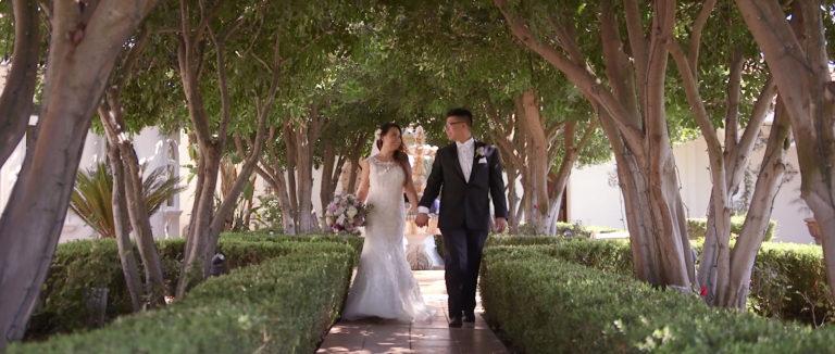 Villa_de_Amore_Wedding_Venue_Video-768x326.jpg