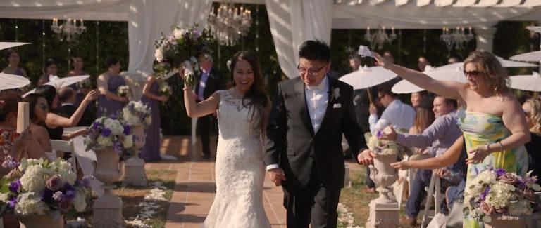 Villa_de_Amore_Wedding_Videographer_One_Story_Wedding-768x325.jpg