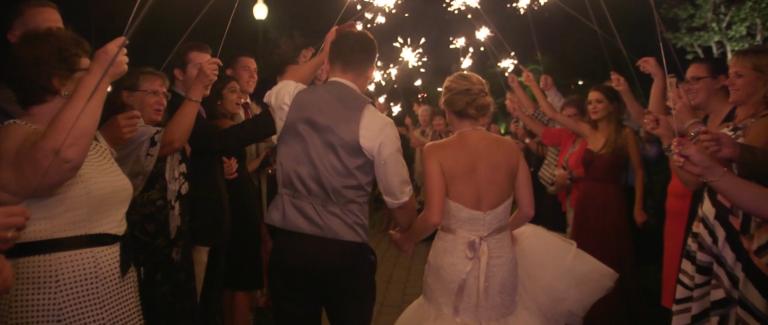 Herrington_on_the_Bay_Wedding_Maryland_Videographers-768x325.png