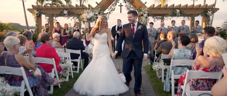 Maryland_Wedding_Videographers_Herrington_on_the_Bay_Venue-768x327.jpg