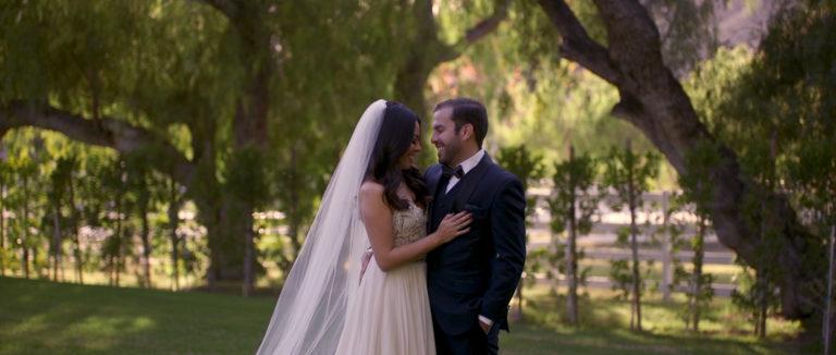 Wedding_Video_Bride_Groom_Hummingbird_Nest_Ranch-768x326.jpg