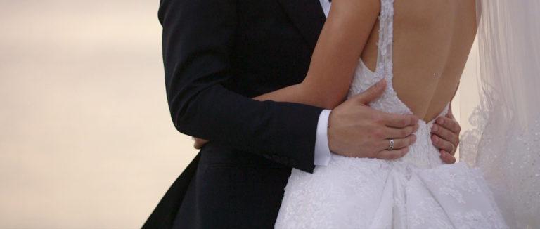 Waterfront_Wedding_Videography_Washington_DC-768x326.jpg
