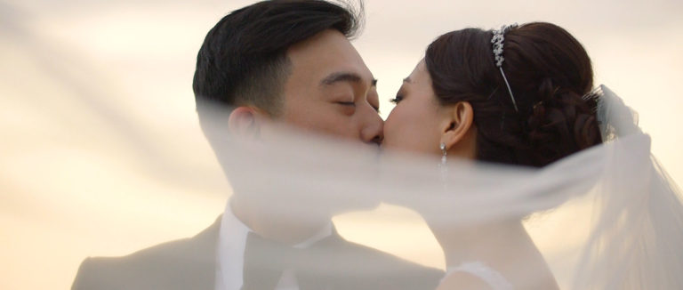 Wedding_Video_Washington_DC_Waterfront_Wedding-768x326.jpg