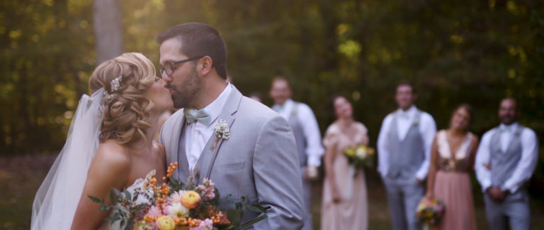 Southern_Maryland_Wedding_Video_Bridal_Party-768x326.jpg