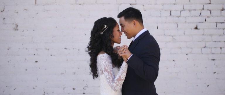 Bride_Groom_Wedding_Video_Mitten_Building_Redlands-768x326.jpg