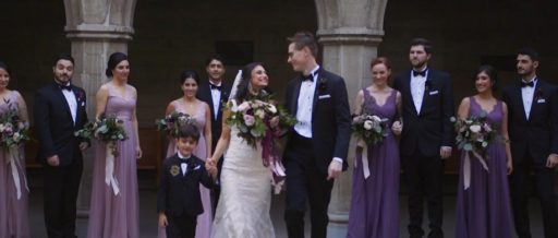 Millennium_Biltmore_Hotel_Los_Angeles_Wedding_Video_Bridal_Party-512x218.jpg